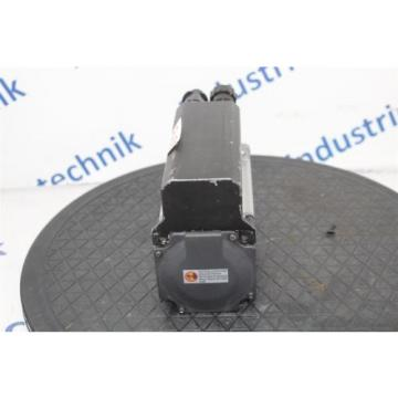 Rexroth India Indramat MKD090B-047-GG1-KN Servomotor MKD090B047GG1KN