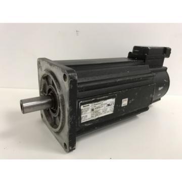Rexroth Comoros Indramat MKD090B-035-GP1-KN Permanent Magnet Servo Motor MKD090B035GP1KN