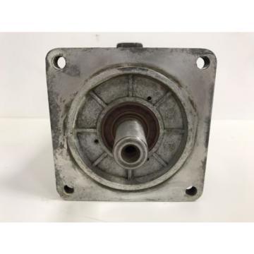 Rexroth Lesotho Indramat MKD090B-035-GP1-KN Permanent Magnet Servo Motor MKD090B035GP1KN