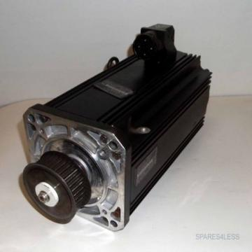 Rexroth Cook Islands  Indramat Servomotor MKD112C-024-GP0-BN GEB