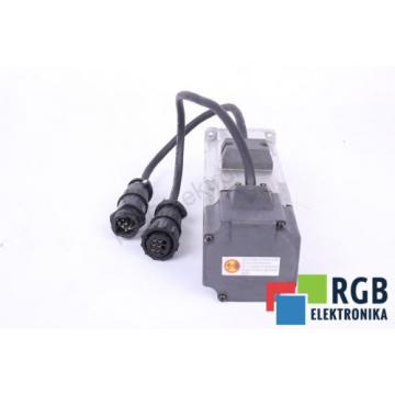 REXROTH WesternSahara MSM030C-0300-NN-M0-CC1 R911295575 04KW 114V 25A 200HZ REXROTH ID35507
