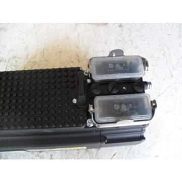 REXROTH Kyrgyzstan KSM012B-061C-6IN-M1-HP0-SE-NN-D7NN-FW  Intra Drive Motor R911321217