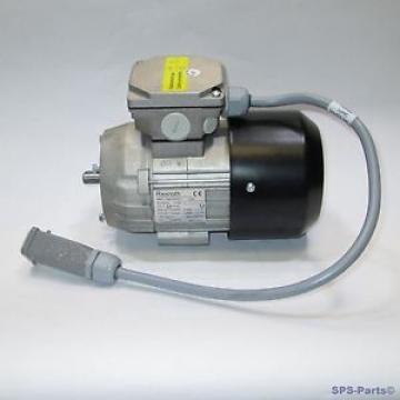 REXROTH China 3842532421 Drehstrommotor 230/400V 0,25kW 3-Phasen  NEUWERTIG #GR-329-2
