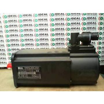 REXROTH Guam  INDRAMAT  MHD071B061PG0UN origin in Factory Packaging