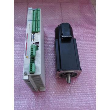 Rexroth Dominica Indramat DKC011-040-7-FW / MKD071B-061-KP0-KN