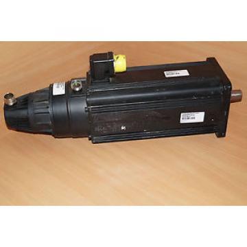 Rexroth Liberia Indramat MAC093C-0-KS-4-C/110-A-0/W1520LV