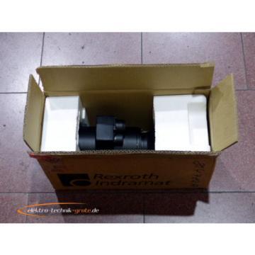 Rexroth SriLanka Indramat MAC063C-0-MS-4-C/095-B-0/WI522LV/S007 gt; ungebraucht lt;