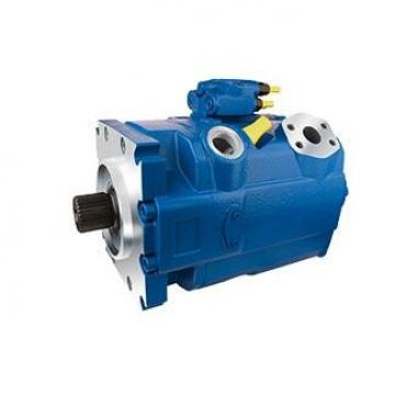 Rexroth St. Lucia  Variable displacement pumps A15VSO110DRS0A0V/
