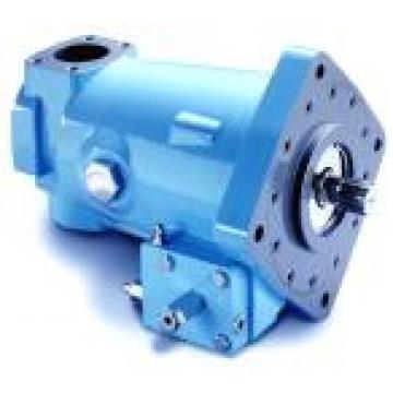 Dansion Spain  P200 series pump P200-07R1C-K2J-00