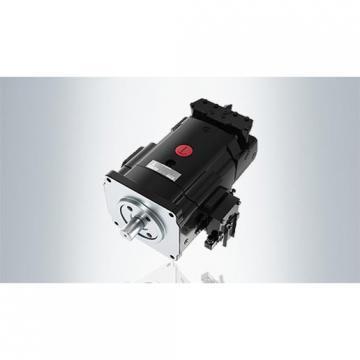 Dansion Italy gold cup piston pump P11L-7R1E-9A6-B0X-B0