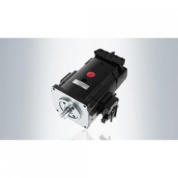 Dansion WesternSahara gold cup piston pump P11P-8L1E-9A4-A00-0B0