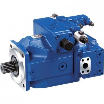R902501372AAA4VSO355LR2DNT/30R-PKD63N00E Rexroth AAA4VSO Series Piston Pump Original import