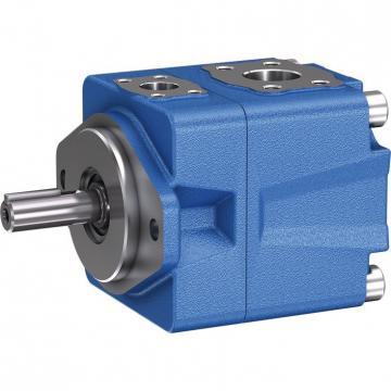 R902500455AAA4VSO355EO2/30R-PKD63K52-SO30 Rexroth AAA4VSO Series Piston Pump Original import