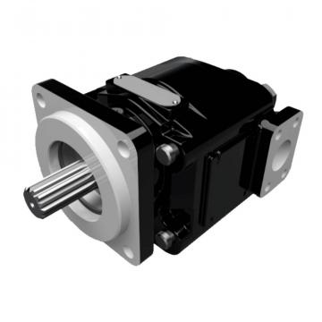 054-34000-0 Original T7 series Dension Vane pump Original import