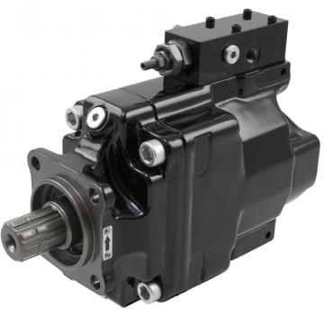 T7BL B03 1R02 A100 Original T7 series Dension Vane pump Original import