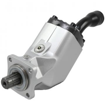 T7DCL B38 B25 1L03 A100 Original T7 series Dension Vane pump Original import