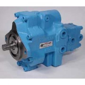 VDC-12B-1A5-2A3-20 VDC Series Hydraulic Vane Pumps Original import