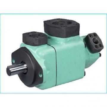 PVB15-RSY-41-CC-12 Variable piston pumps PVB Series Original import