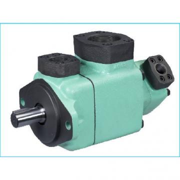 Vickers VB45-FRSF-20-CM-11 Variable piston pumps PVB Series Original import