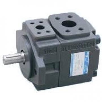 PVBQA20-RS-22-CC-11-PRC Variable piston pumps PVB Series Original import