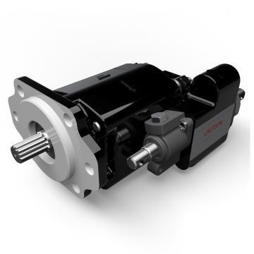 T7BL B02 1R00 A100 Original T7 series Dension Vane pump Original import