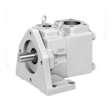 PVBQA20-RS-20-CC-11-PRC Variable piston pumps PVB Series Original import