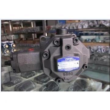 AR22-FR01C-20T, Japan Yuken piston pump AR22 series