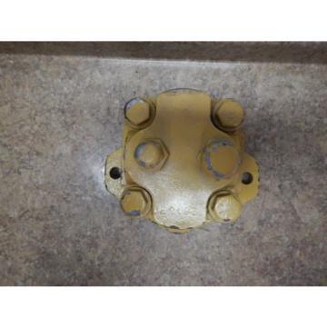 Origin Guam Denison Hydraulic Pump Motor Part 20693, M080903 Origin                   Origin