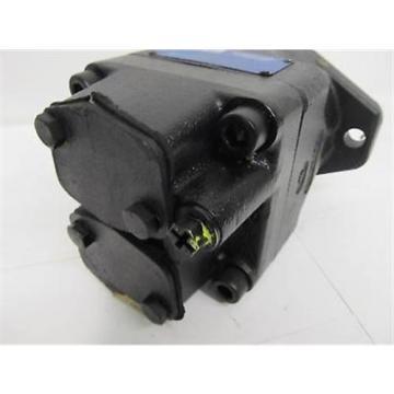 Parker Guinea-Bissau / Denison, M4C-024-1N00-A102 Hydraulic Vane Pump