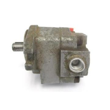 Rexroth Fiji S12S17AK25R Hydraulic Gear pumps 05010
