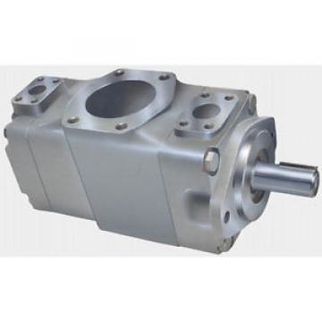 Parker Estonia Denison T6ECM 066 025 1R00 C5 Double Vane Pump