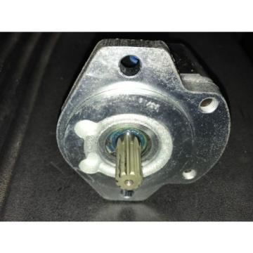 Hydraulic Liechtenstein pumps Rexroth Gear 9510290040 15W17-7362 Origin