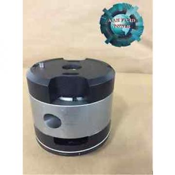 DENISON CaymanIslands T6E CARTRIDGE KIT ALL GPM SIZES AVAILABLE