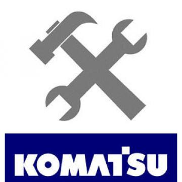 Komatsu Germany  Bulldozer D355-A1  D355 A 1  Service Repair  Shop Manual