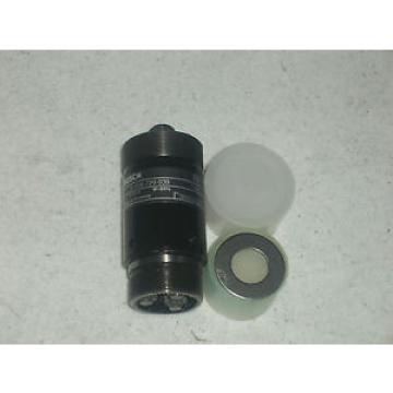 BOSCH/REXROTH Kuwait 0608-720-039 INDRAMAT PLANETARY GEAR