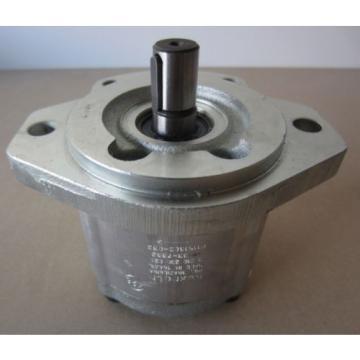 Rexroth EquatorialGuinea External Gear pumps Right Hand, F Series 9510290024 P1181605-032 origin