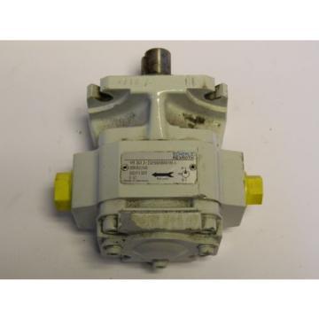 Rexroth China 1PF 2GF2-22/006RH01VE4 Hydraulic Gear pumps
