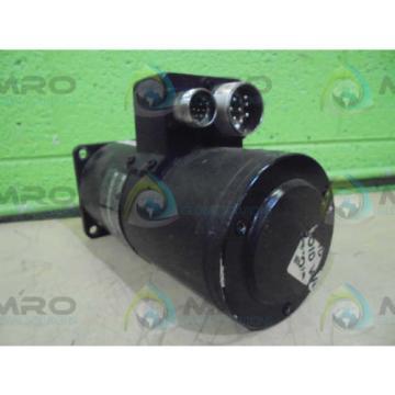 REXROTH Colombia MAC063C-0-MS-3-C/095-B-1/S001 SERVO MOTOR Origin NO BOX