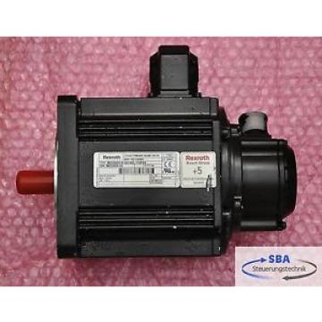Rexroth Japan  3 phasiger Permanent Magnet Motor Typ MDD095B-N-060-N2L-110PA0 TOP
