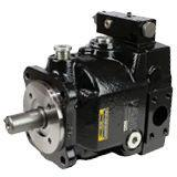 Piston Hungary Pump PVT47-1L1D-C03-AC0