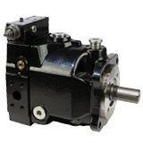 Piston pump PVT20 series PVT20-2R1D-C03-BR0
