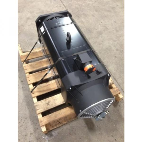Origin Guynea REXROTH MAD160C-0200-SA-C0-BG0-35-N3 3 PHASE INDUCTION MOTOR R911321023 16H #5 image