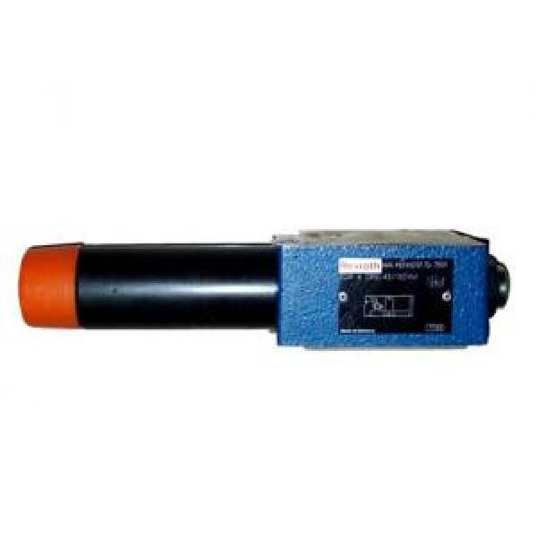 ZDR10DB1-5X/75YM India Pressure Reducing Valves #1 image