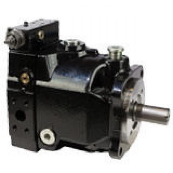 Piston pump PVT20 series PVT20-1R5D-C03-BA1 #2 image
