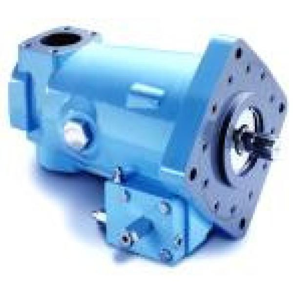 Dansion India  P200 series pump P200-06L5C-E1J-00 #5 image