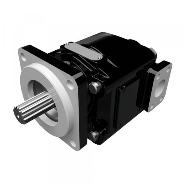 054-34000-0 Original T7 series Dension Vane pump Original import #1 image