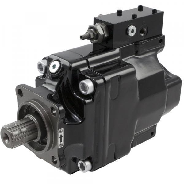 054-36858-0 Original T7 series Dension Vane pump Original import #1 image