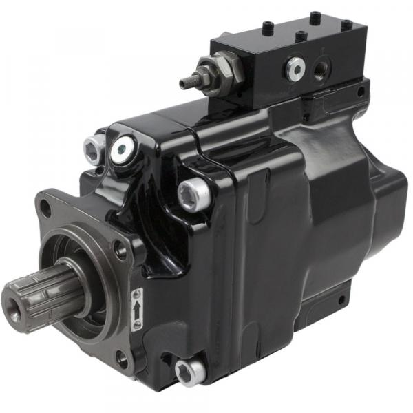T7BL B03 1R02 A100 Original T7 series Dension Vane pump Original import #1 image
