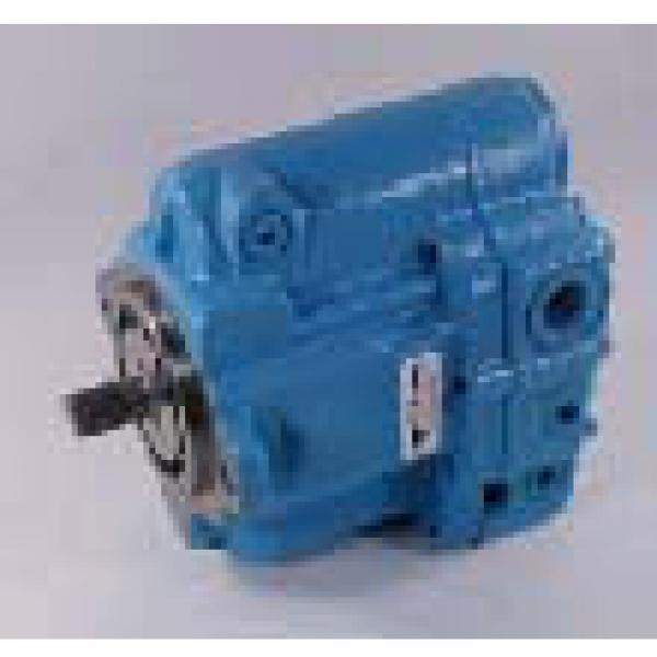 VDC-3B-1A4-20 VDC Series Hydraulic Vane Pumps Original import #1 image