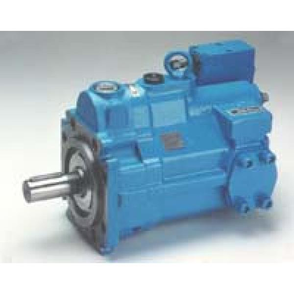 VDC-2A-1A4-20 VDC Series Hydraulic Vane Pumps Original import #1 image